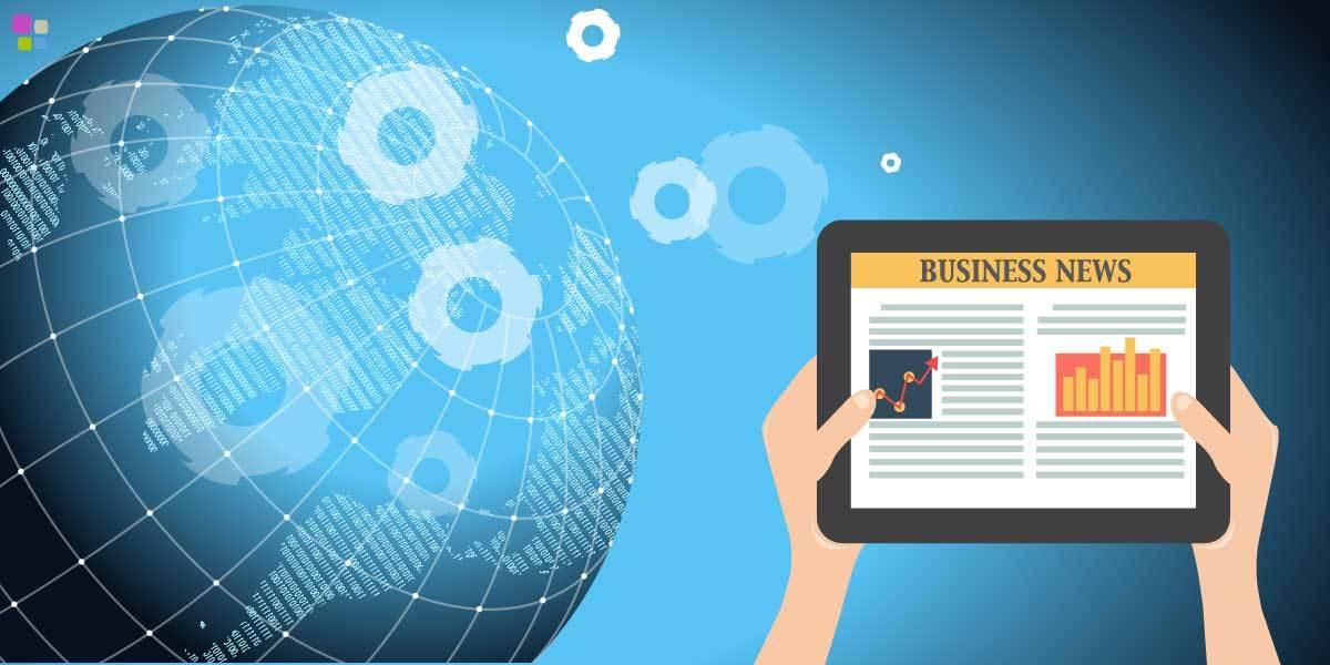 15 medios para emprendedores que debes conocer