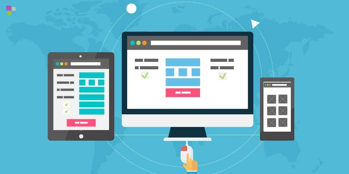 La publicidad cross device en tu estrategia mobile