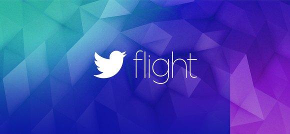 Novedades del Twitter Flight 2015