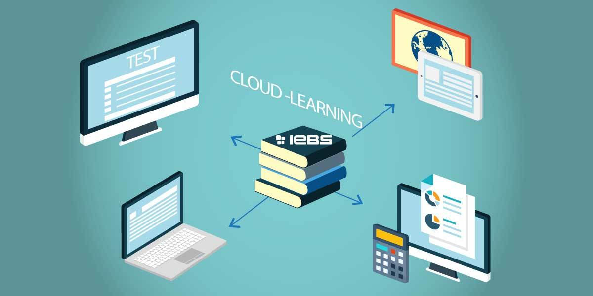 cloud-learning
