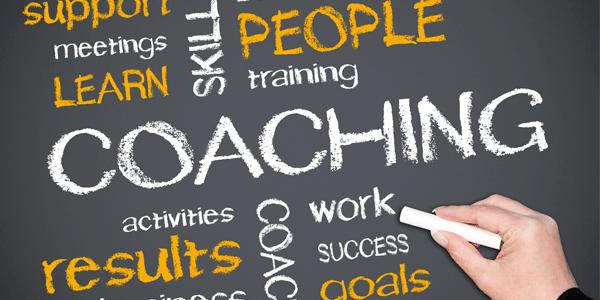 ¿Es el Coaching para mi?
