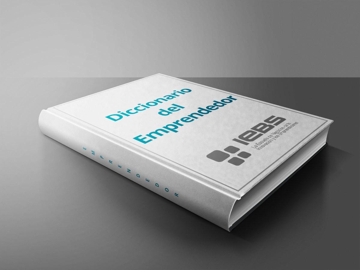 La jerga del emprendedor: 20 palabras que debes conocer