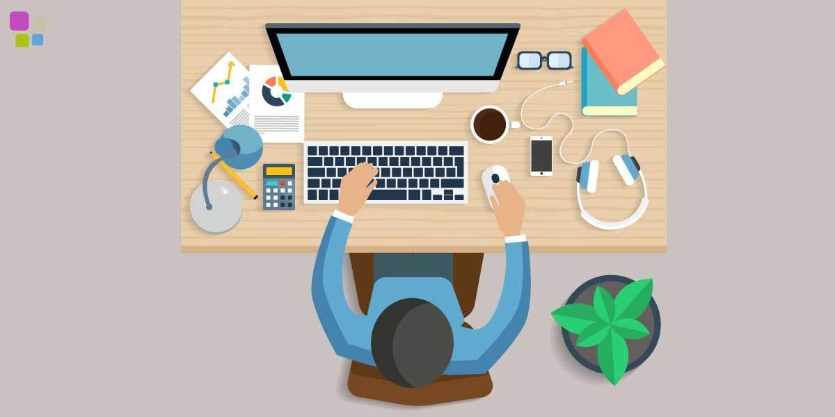 Emprender en casa: por qué es una buena idea