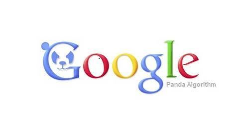 Algoritmo Panda 4.2. ¿Cómo aplicarlo a tu empresa?