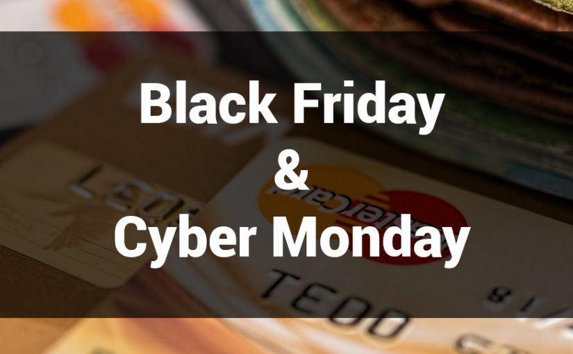 guia de ecommerce Black Friday