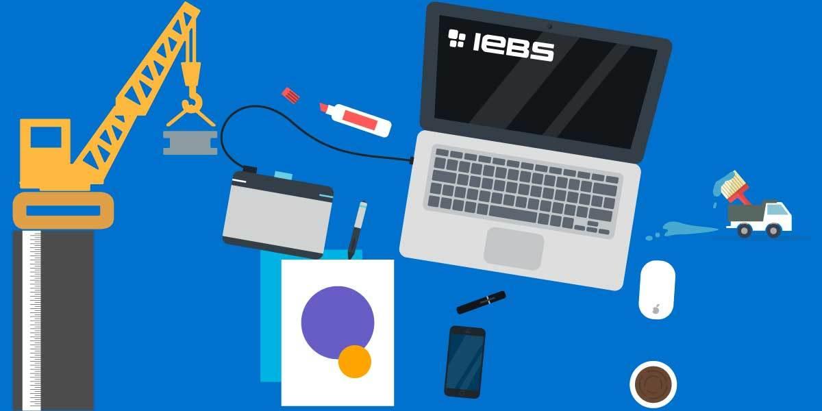 8 herramientas de trabajo gratuitas para bloggers