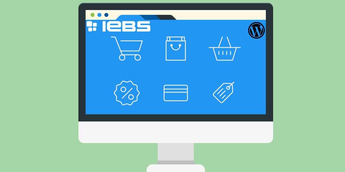 Los 5 mejores plugins gratuitos de ecommerce para WordPress