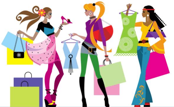 Por qué compramos: La ciencia del shopping en internet