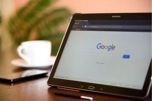 Comandos de búsqueda: Trucos para buscar como un experto en Google