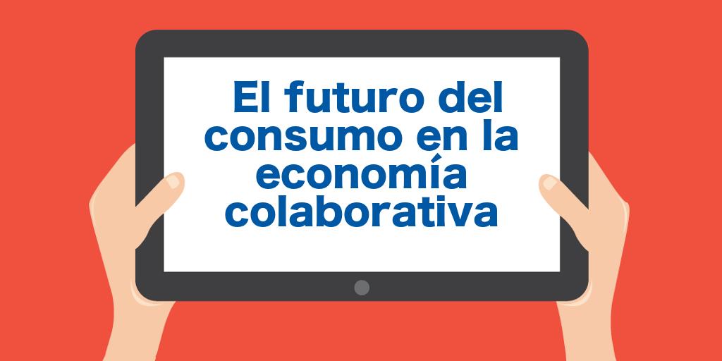 Qué es la economía colaborativa: Ejemplos, ventajas y datos más relevantes
