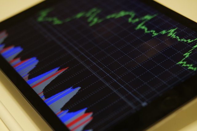 Qué es el Fintech, definición, sectores y ejemplos de startups
