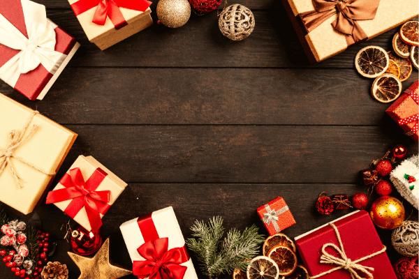 Neuromarketing en Navidad: técnicas para influenciar a tus clientes en sus compras
