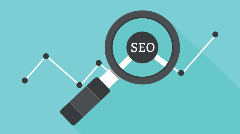 Guía SEO: las claves para optimizar el posicionamiento webwebmiento Web: guía para optimizar tu posicionamiento SEO