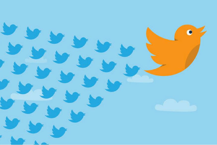 Twitter para principiantes: completa guía para iniciarte en la red social