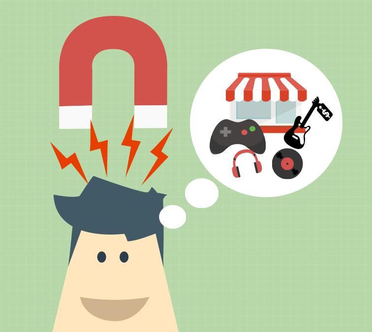 Qué es el Inbound Marketing y cómo crear una estrategia que funcione