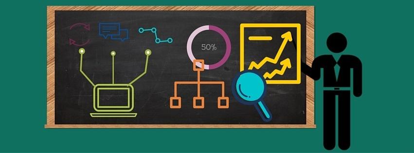 Qué es y qué hace un Científico de Datos o Data Scientist