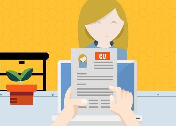 Cómo potenciar tu marca personal en una entrevista de trabajo