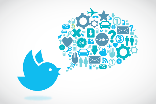 Principales estadísticas de los usuarios de Twitter: ¿Cómo son y cómo se comportan con las marcas?