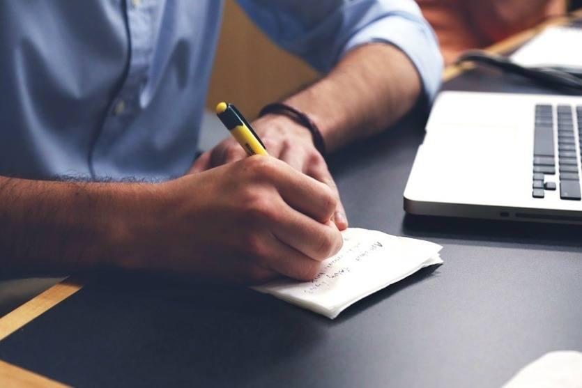 elegir socio para tu emprendimiento