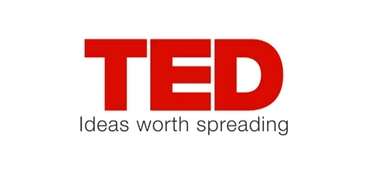 charlas TED para el trabajo