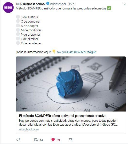 tweet_guiaprincipiantes