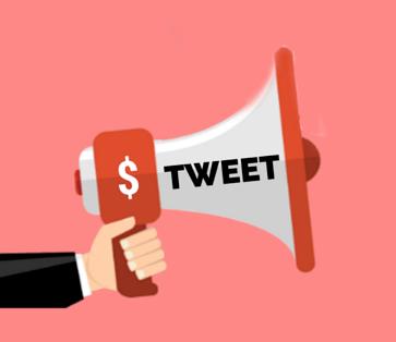 twitter como herramienta de trabajo