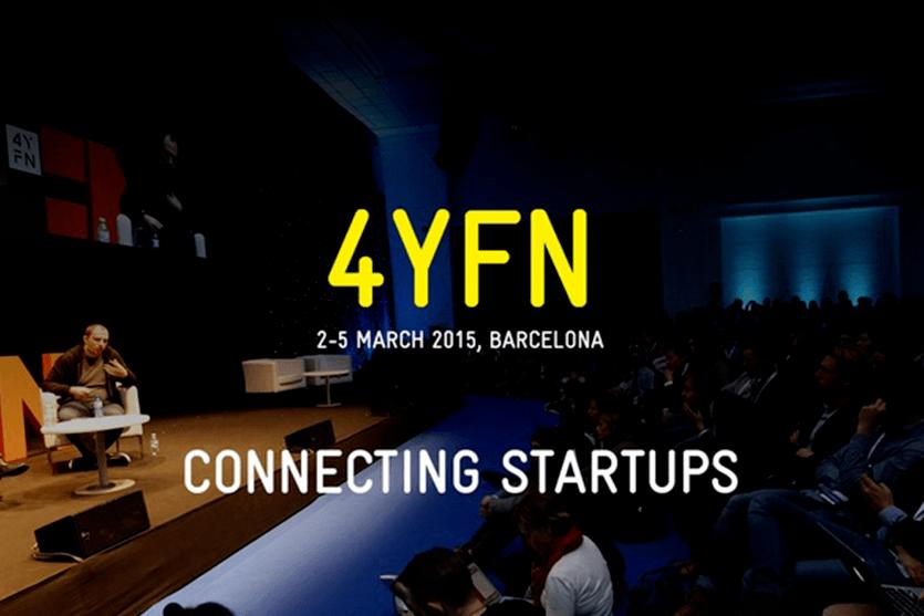 Un repaso a las startups más interesantes del 4YFN