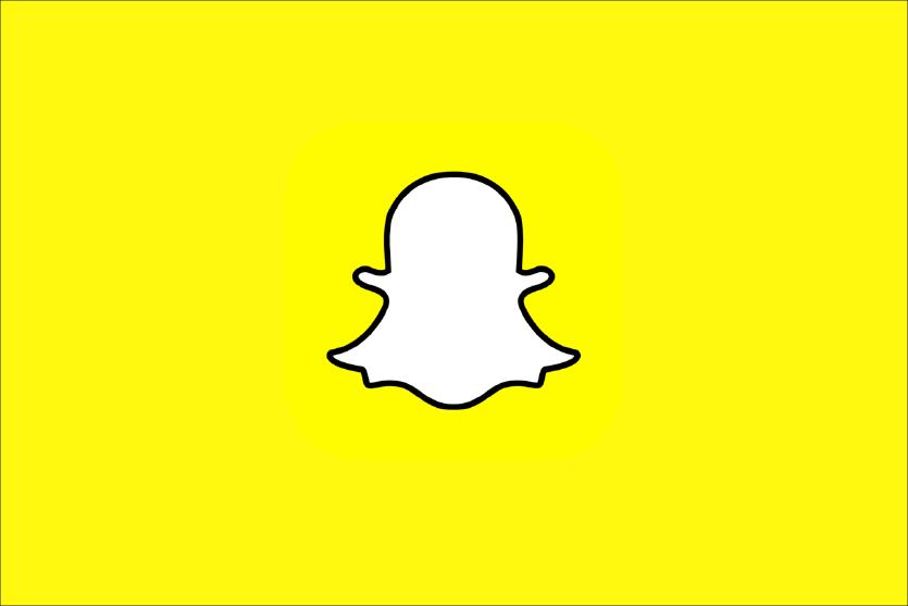 ¿Qué es Snapchat y cómo potenciarlo para tu empresa?