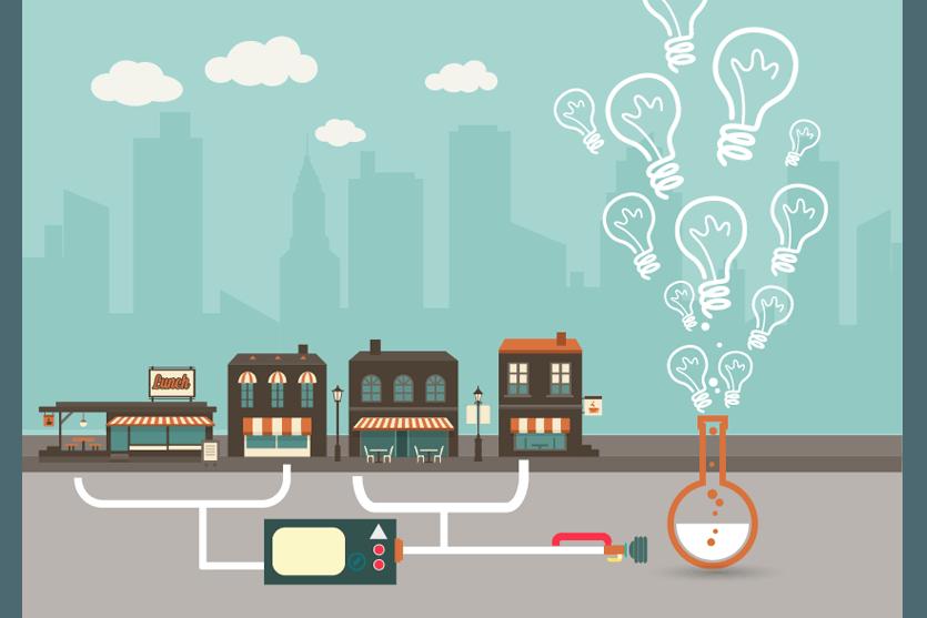 5 ideas de negocios rentables y consejos para llevarlos a cabo