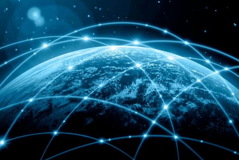 futuro de la sociedad en la era digital