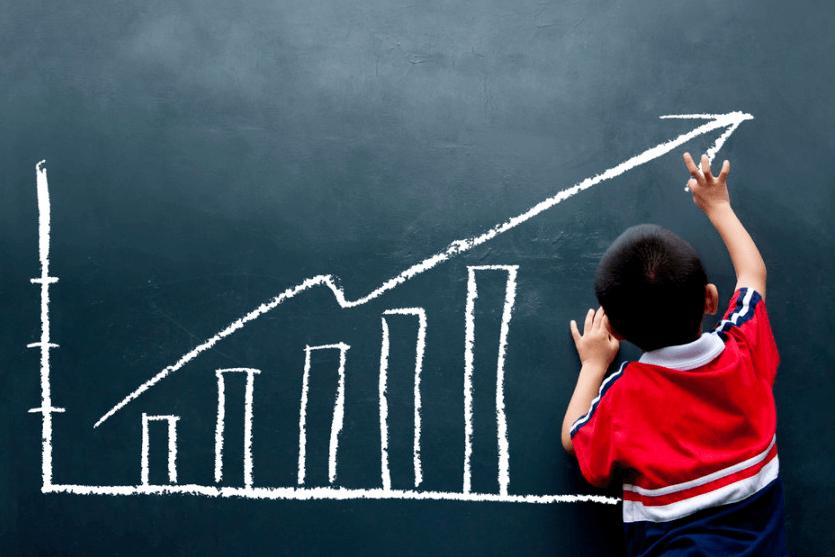 Growth Hacking para eCommerce: 7 técnicas para conseguir el éxito
