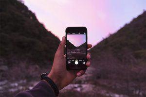 26 Herramientas para el uso profesional de Instagram