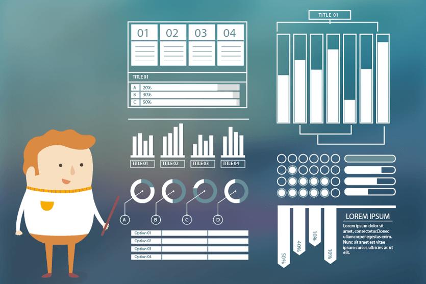 Las mejores herramientas de monitorización en la red de marketing digital
