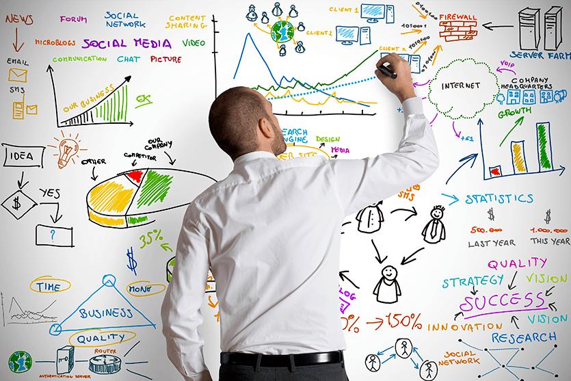 Growth Hacking: 5 consejos para mejorar tu estrategia
