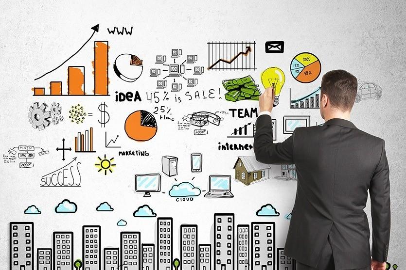 Qué es el Marketing Inteligente y su influencia en el diseño