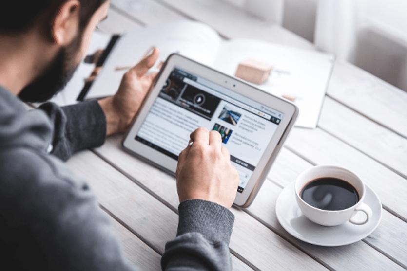 Los mejores blogs para emprendedores que te inspirarán