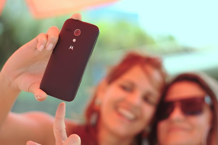 Adiós contraseñas, hola pagar con un selfie: Amazon y Mastercad se suman al reconocimiento facial