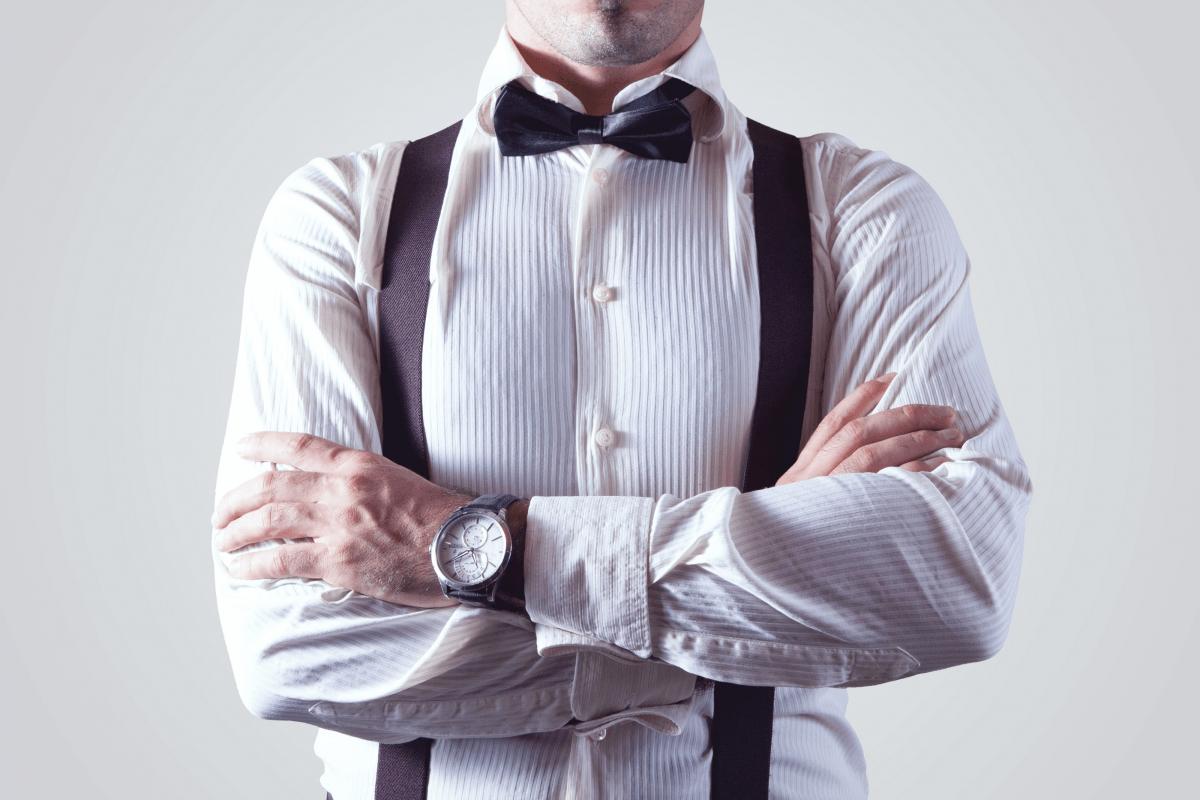 Qué es y qué papel tiene el Business Angel en las startups