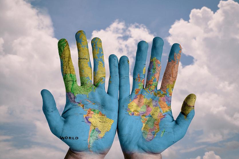 El futuro de los RRHH y la sociedad en 2020; tres posibles desenlaces