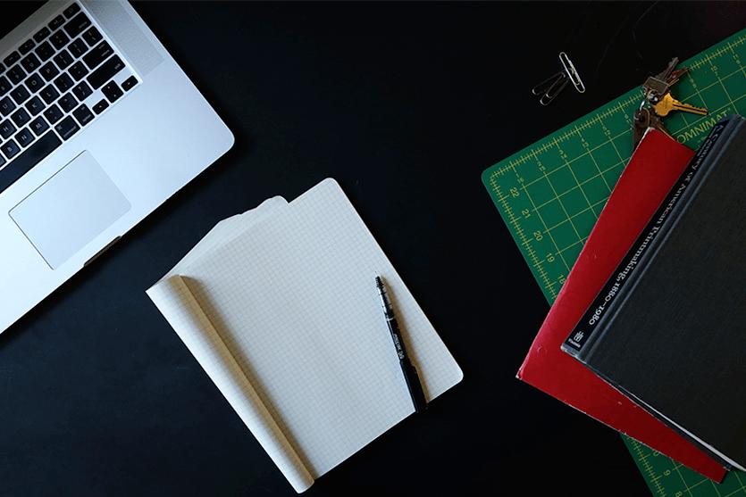 Rediseñar el logotipo de tu empresa: 7 pautas y consejos para hacerlo