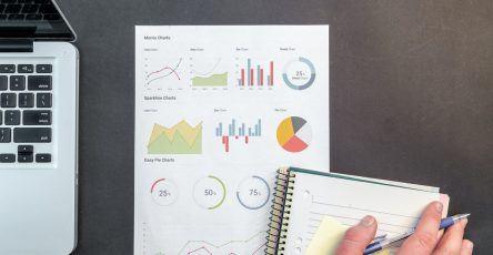 presentar-proyecto-inversores