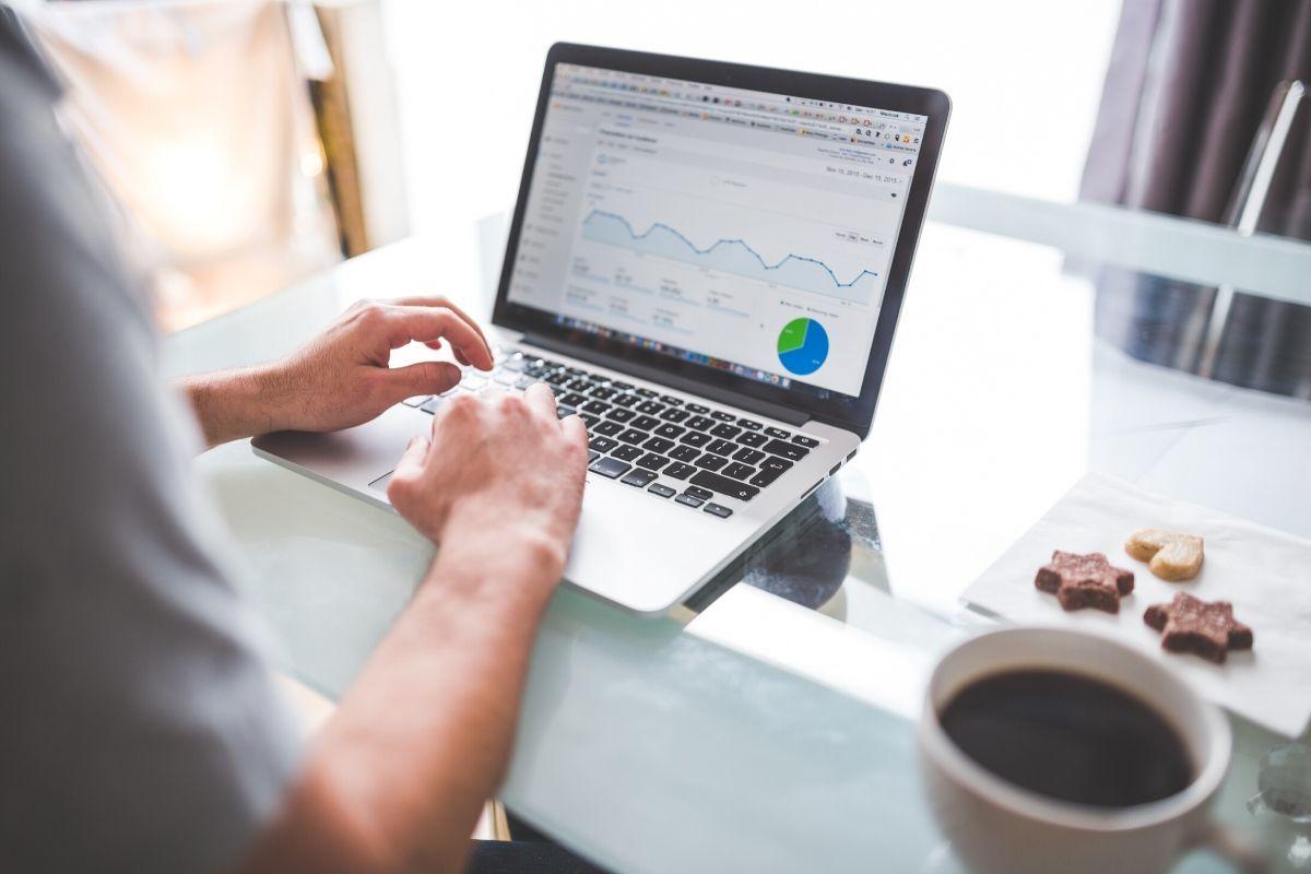 SMarketing: qué es y porqué ayuda a conseguir más clientes y ventas