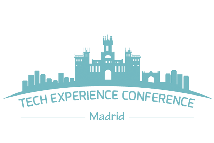 Nueva edición del Tech Experience Conference en Madrid, el evento de la tecnología y el marketing digital