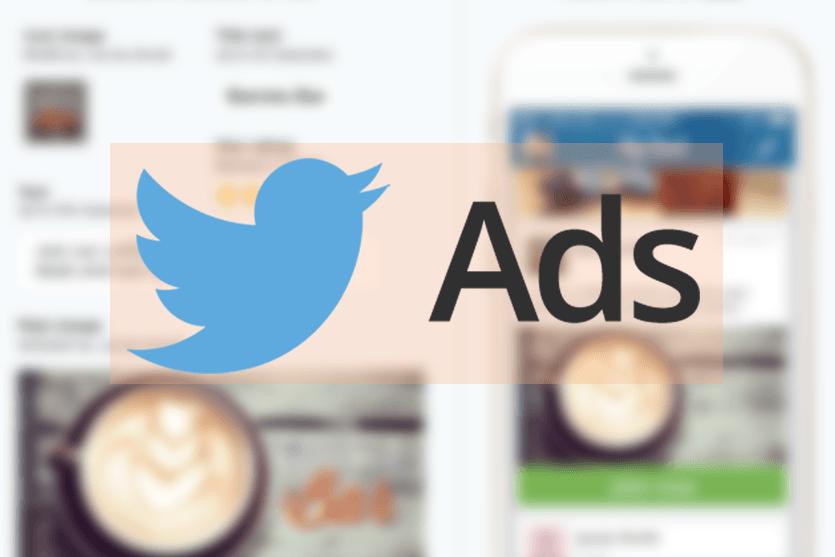 Twitter Ads: ventajas e inconvenientes de la publicidad en Twitter