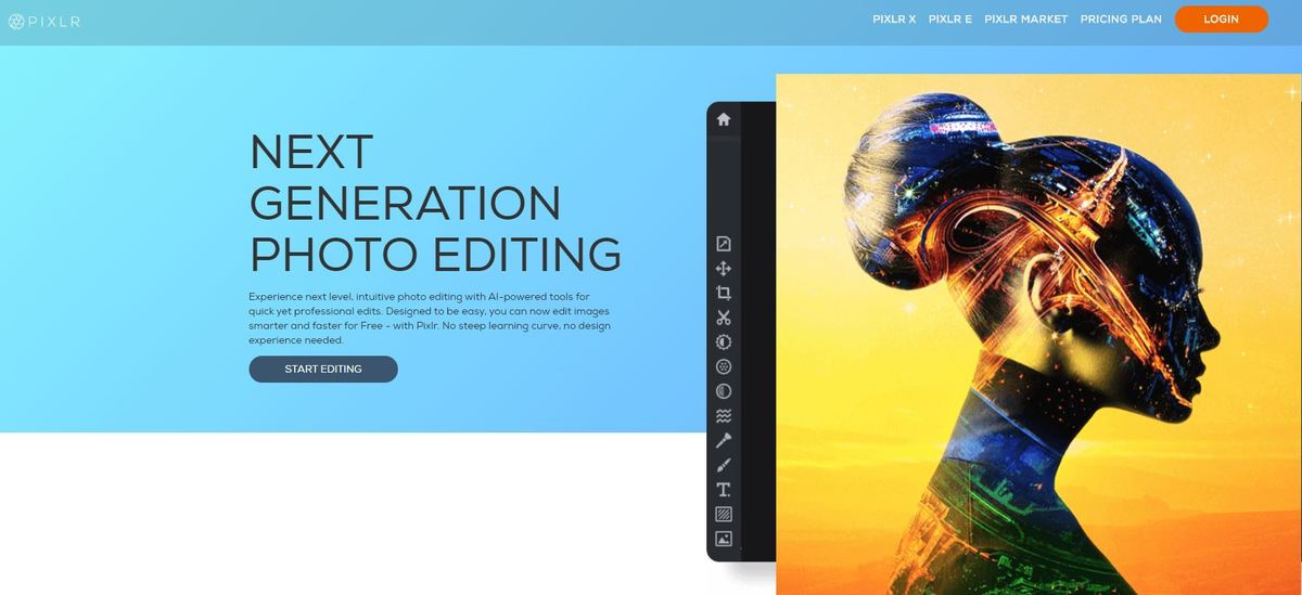 Pixlr-editor-imagenes