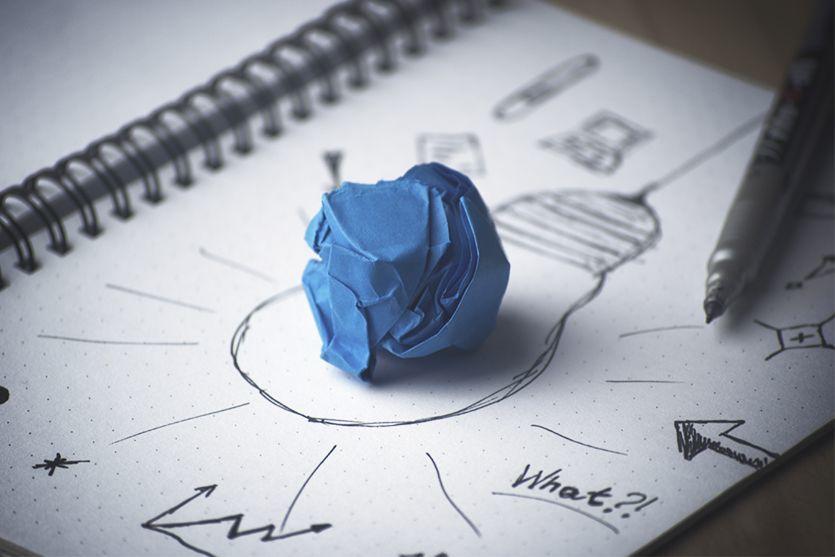 Marketing Inteligente: ¿Cómo decide la gente?