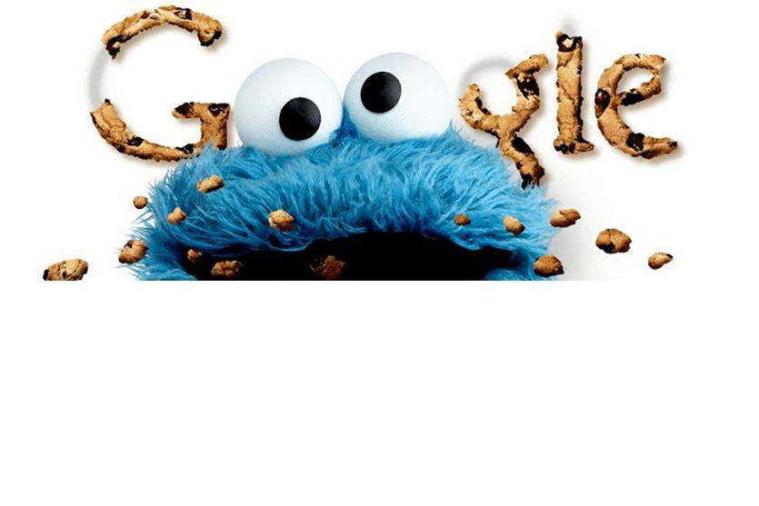 10 curiosidades de Google y su funcionamiento que no sabías