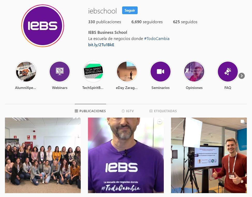 iebs-instagram-portada