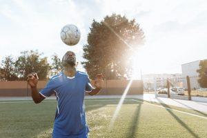 Guía completa de Marketing Deportivo