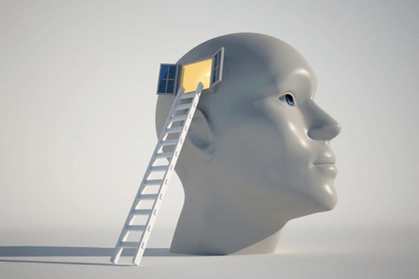 5 secretos de la mente que te ayudarán a captar clientes nuevos